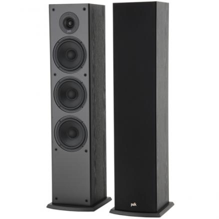 Напольные колонки Polk Audio (T50)