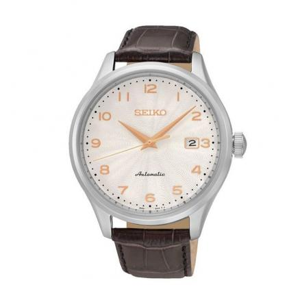 Наручные часы Seiko (Conceptual Series Dress SRP705K1)