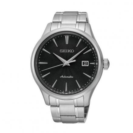 Наручные часы Seiko (Conceptual Series Dress SRP703K1)