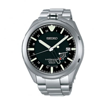 Наручные часы Seiko (Japan Domestic SBDB015J)