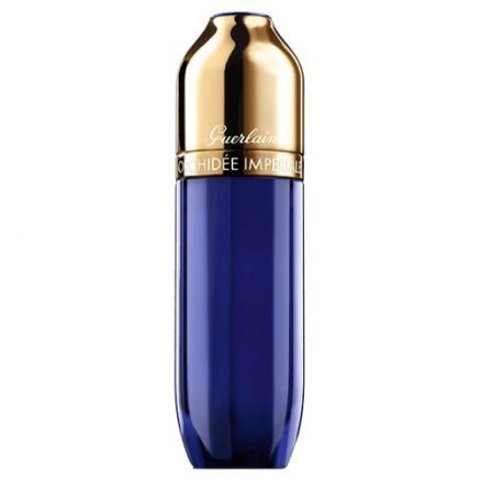 Guerlain Orchidee Imperiale Cыворотка для глаз Orchidee Imperiale Cыворотка для глаз