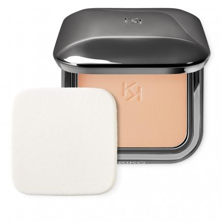 Weightless Perfection Wet And Dry Powder Foundation N60-06