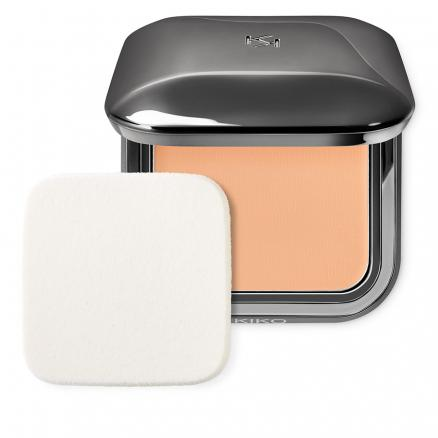 Nourishing Perfection Cream Compact Foundation WR50-07