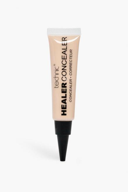 Technic Healer Concealer- Light
