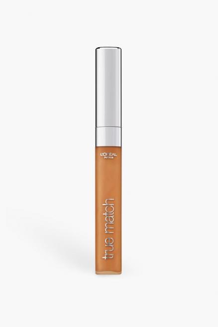 L'Oreal Paris True Match Concealer-Gold Amber