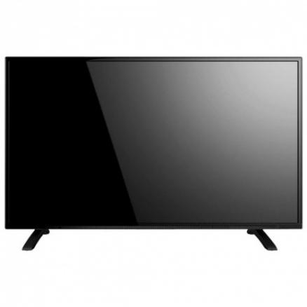"50LES76T2 [50"" (127 см)/1080p Full HD/DVB-T2/Edge LED/Чёрный]"