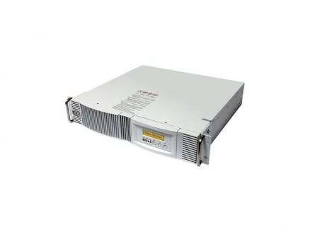 Батарея Powercom VGD-72V для VGS-2000XL/VGD-2000/VGD-3000