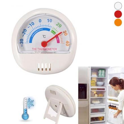 -30℃~40℃ Pointer Display Fridge Thermometer (HHI-559913)