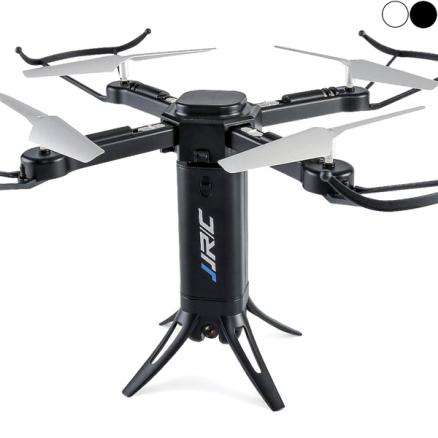 JJRC H51 Fold Altitude Hold Quadcopter WiFi Selfie FPV 720P Camera Drone Helico (HHI-539106)