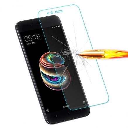 9H 2.5D Tempered Glass Screen Protector for XIAOMI Mi 5X (EPA-532660)