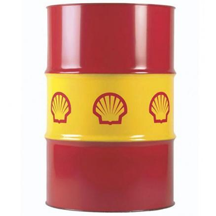 Масла Shell Моторное масло SHELL Rimula R4X 15W-40, 209 л