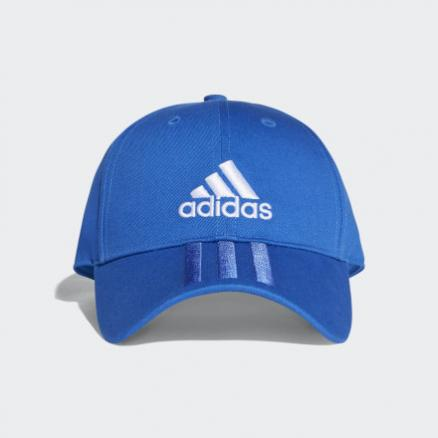 Кепка TIRO CAP adidas Performance