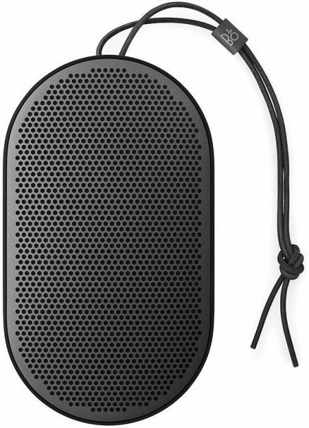 BeoPlay (P2)