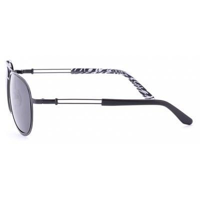SENLAN SL5067 Classic Aviator  Sunglasses UV400 Polarized for Men
