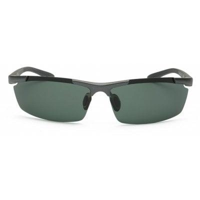 SENLAN SL8530 Classic Square  Sunglasses UV400 Polarized for Men