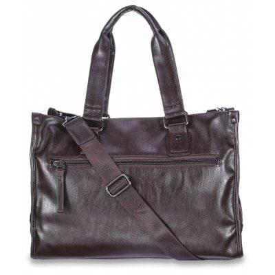 Business Casual Daily Men Shoulder Bag