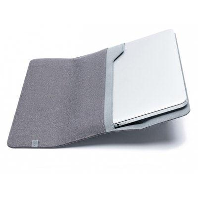 Xiaomi Lightweight Waterproof Laptop Sleeve Protective Bag