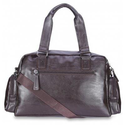 Business Daily Men Shoulder Bag