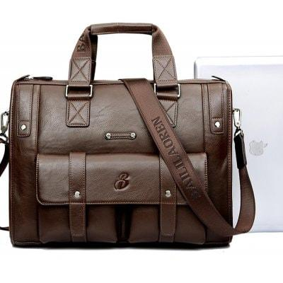 Men Fashionable Shoulder Bag