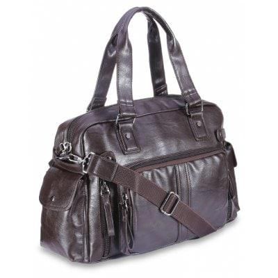 Daily Fashion Men Shoulder Bag