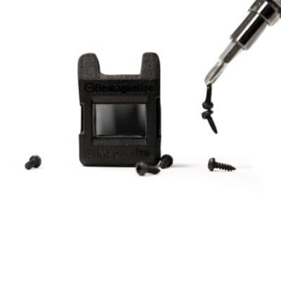 Wowstick Magnetizer Tool