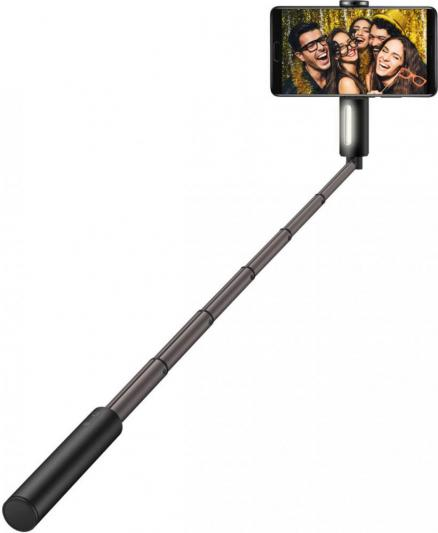 Huawei Moonlight Selfie Stick CF33 (черный)