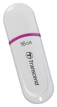 Transcend JetFlash 330 16Gb