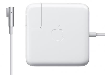 Apple MagSafe Power Adapter - 85W