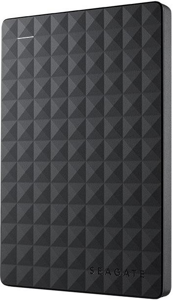 "Seagate Expansion Portable Drive 1TB 2.5"" (черный)"