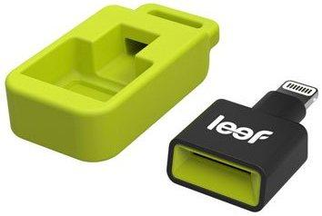 Leef iAccess 3