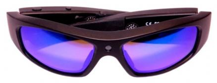 X-Try XTG203 HD Indigo Polarized