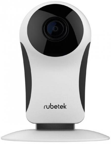 Rubetek RV-3410 2.8-2.8 мм (черный)