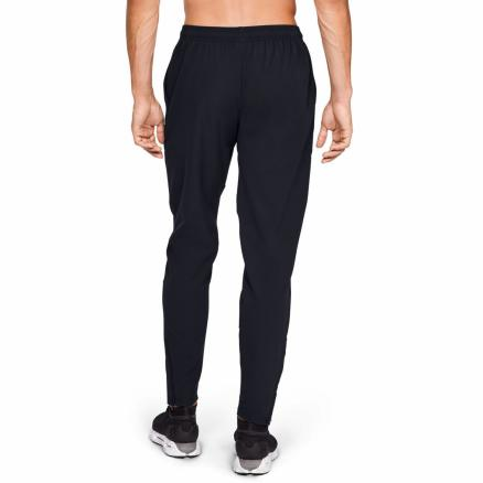 Мужские брюки Under Armour Storm Out & Back Run OH LZ 1298843-002