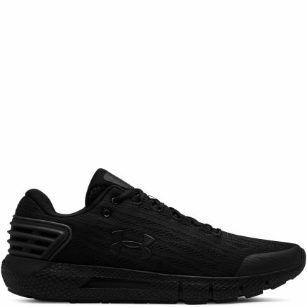 Мужские кроссовки Under Armour Charged Rogue 3021225-001