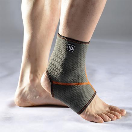 ANKLE SUPPORT S/M