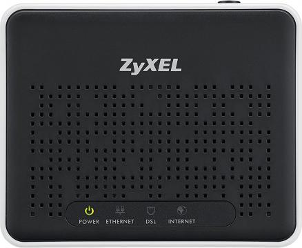 Zyxel AMG1001-T10A