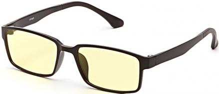 SP Glasses AF060 Black