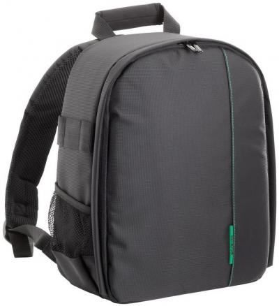 Riva Backpack 7460