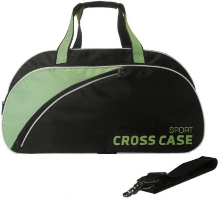 Cross Case CCS-1039-03