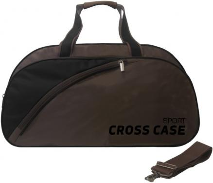 Cross Case CCS-1039-05