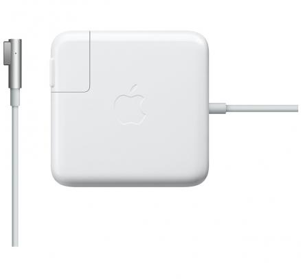Apple MagSafe Power Adapter 85W для MacBook Pro