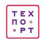 Техпорт (techport.ru)