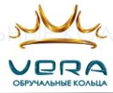 Vera wedding jewelerry (вера веддинг джуелри)