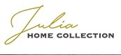 Julia Home Collection