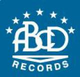 ABCD records