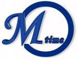 MTIME