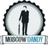 MoscowDandy