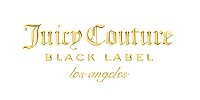 JUICYCOUTURE.SU