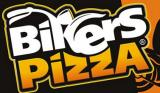 Bikers Pizza