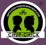Chup-Chick